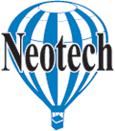 Neotech Guitar Straps