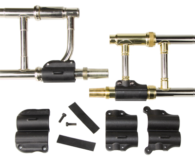 Trombone Bushing/Shim Kit