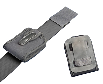 Wireless Pouch Adaptor Kit
